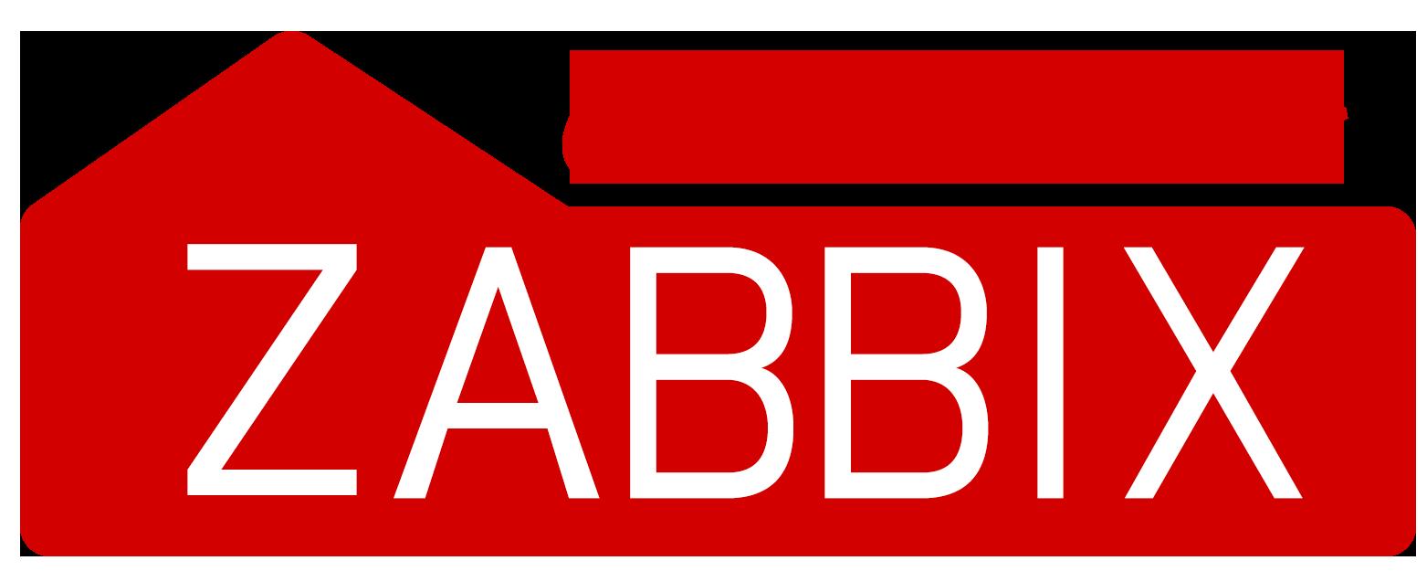 خانه زبیکس ایران
