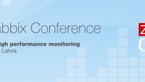 Zabbix_Conference_2014_banner