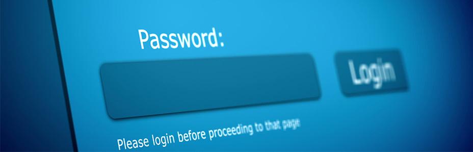 امنیت برنامه های کاربردی