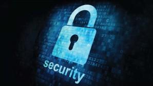 امنیت تطبیقی