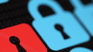 قواعد امنیت اطلاعات