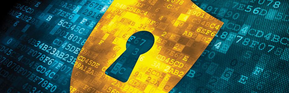 مقاله چشم انداز امنیت