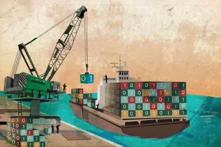 containerization-shipping-loading-binary-code-data-containers-170886508-thinkstock-100564859-primary.idge