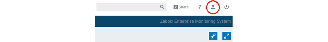 zabbix-server-10