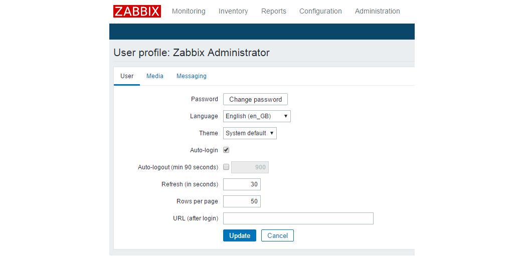 zabbix-server-11