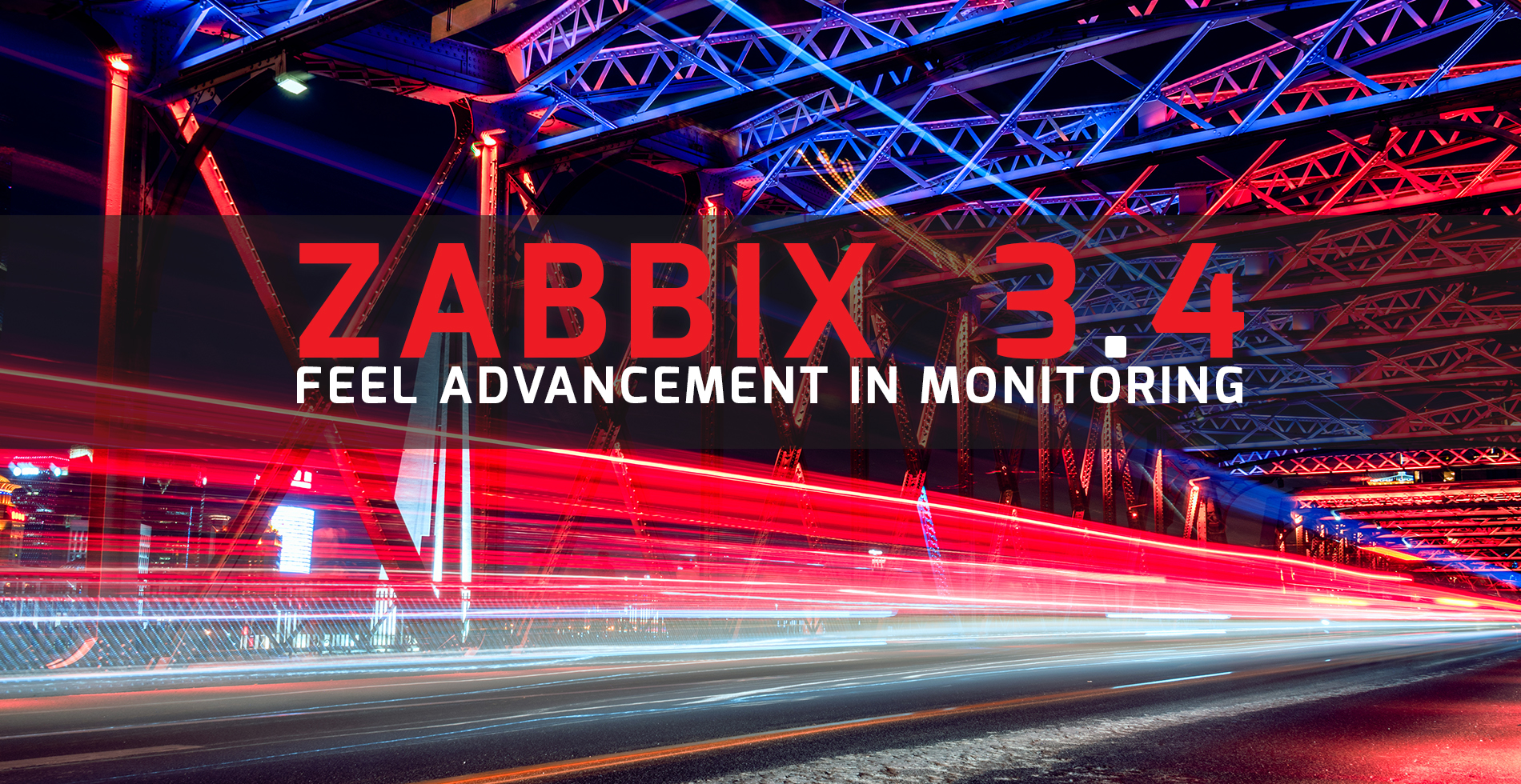 zabbix-slide-3-4-1-1