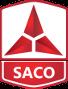 sadid-afarin-logo