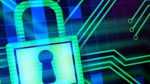 امنیت لایه شبکه