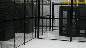 physical-layer-security