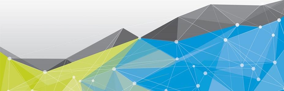 مانیتورینگ شبکه و نیازمندی سازمانی
