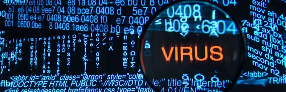 نرم افزارهای امنیتی تقلبی و جعلی