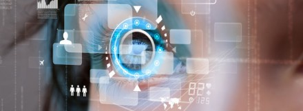 ویندوز ۱۰ با ویژگی امنیتی بیومتریکی