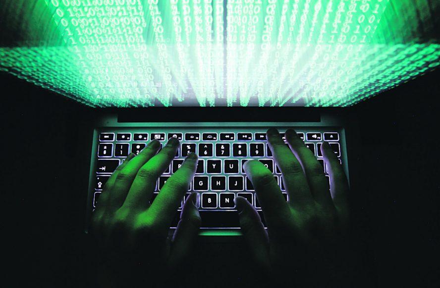 آسیب پذیری ویندوز در مقابل حملات Freak