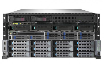 hp-cloudline-family-540x334