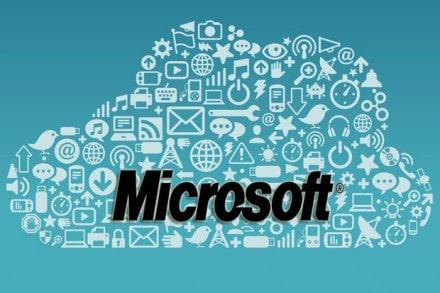 گسترش همکاری مایکروسافت و سیسکو