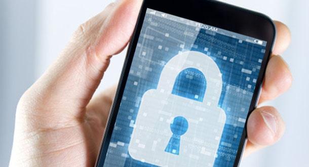 سرایت مشکلات SSL به برنامه های تلفن همراه