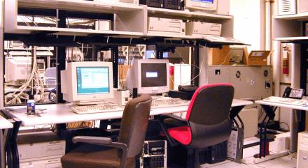 iStock_computerroom.jpg.800x600_q96