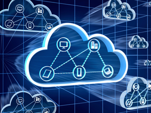 cloud_enterprise-100531639-carousel.idge