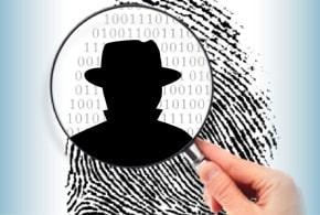 عکس گرافیکی مربوز به گزارش بررسی امنیت BGP توسط Black Hat