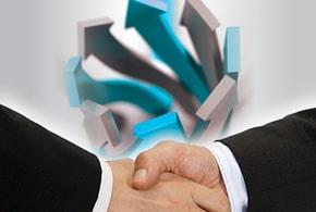 ارائه سرویس CDN Interconnect توسط گوگل