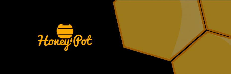معرفی سرویس Honeypot