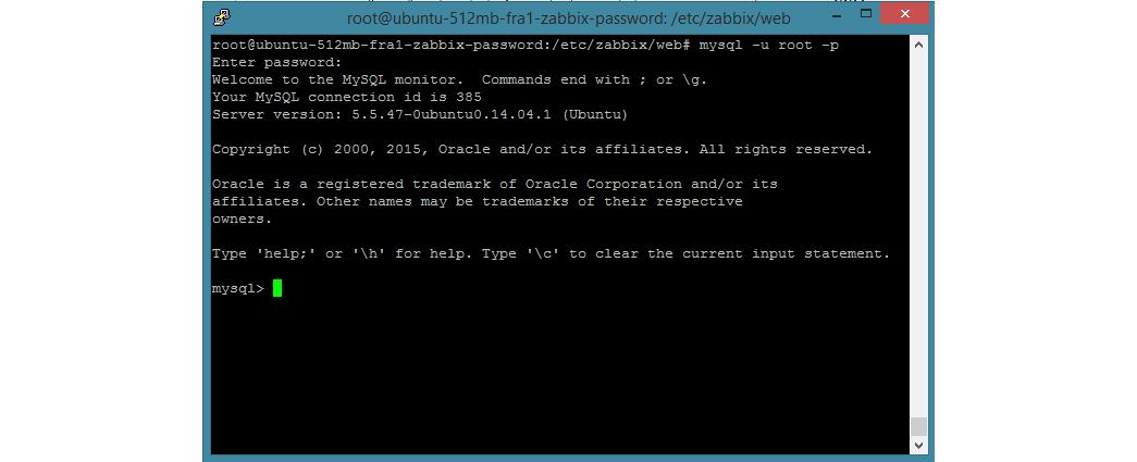 zabbix-server-16