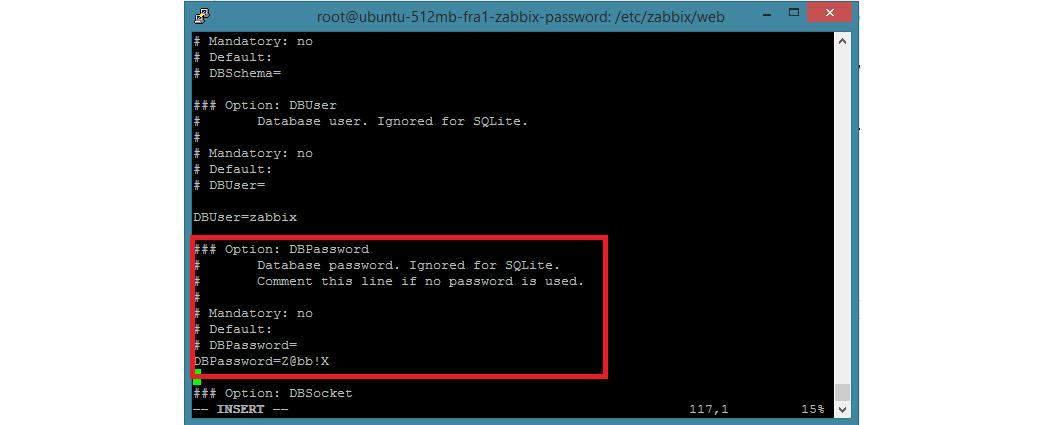 zabbix-server-18