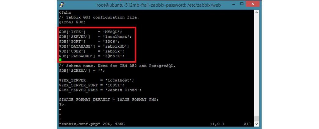 zabbix-server-19