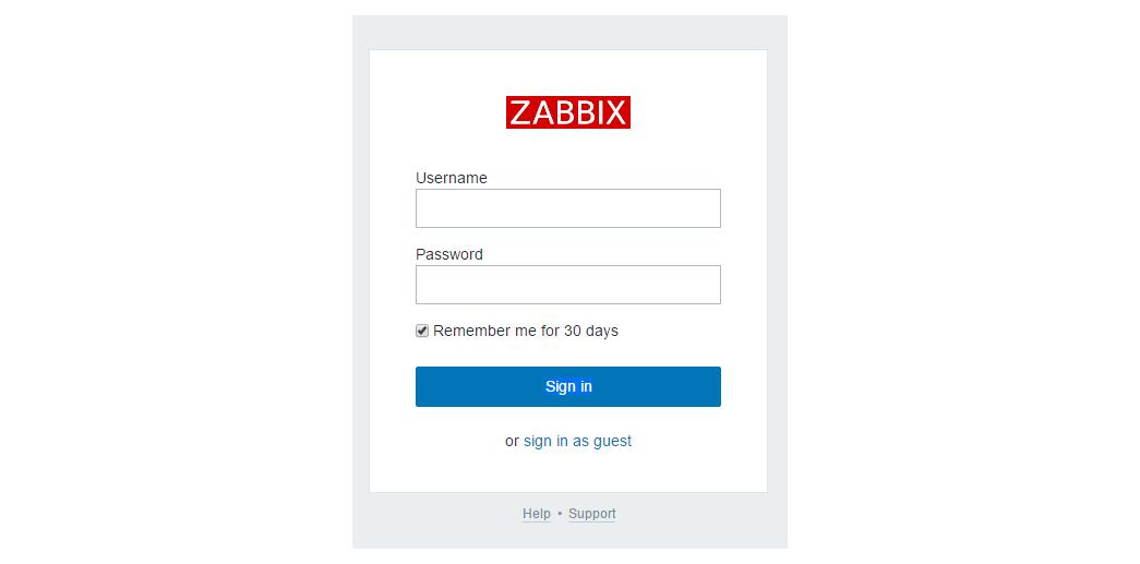 zabbix-server-9