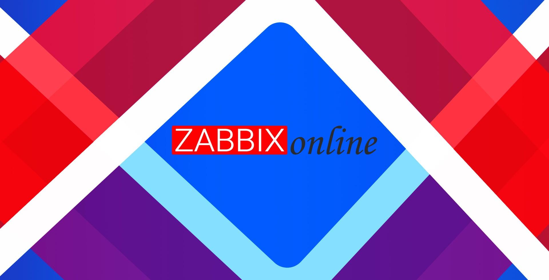 زبیکس آنلاین چیست؟