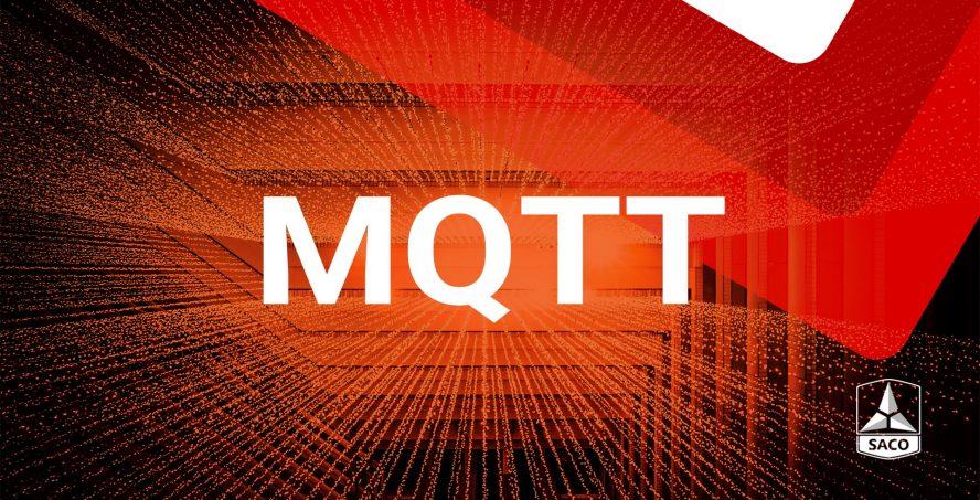 عکس هدر مقاله MQTT چیست؟